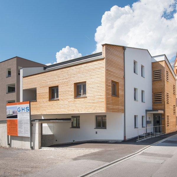 Telfs in Tirol - Alle Infos Stadtplan, Wetter, Hotels und mehr